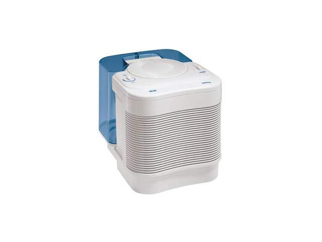 HUNTER 34352 3.5 GPD Humidifier Plus