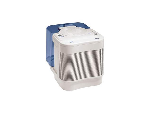HUNTER 34357 3.5 GPD Digital Humidifier