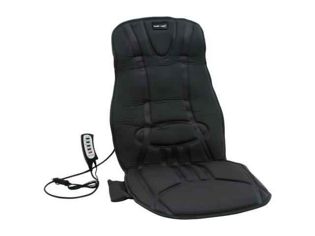 Health o meter HM8579 Full Contour 10-Motor Seat Cushion Massager