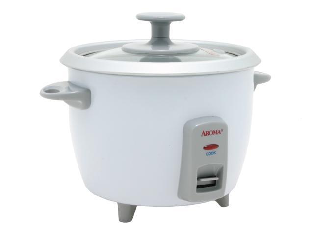 AROMA ARC-703G Rice Cooker