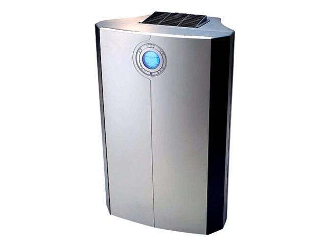 Whynter ARC 14H 14,000 Cooling Capacity (BTU) Portable Air Conditioner