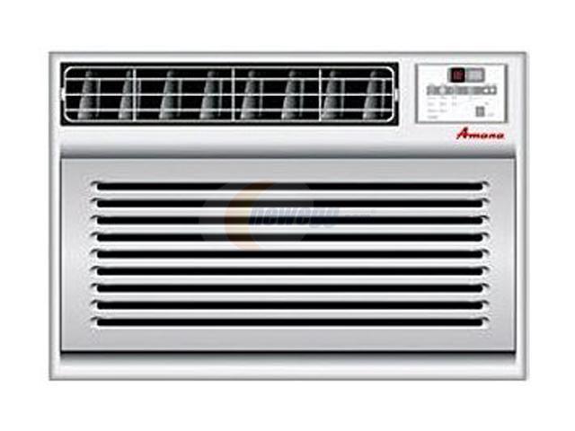 Amana Acd105e 10 000 Cooling Capacity Btu Window Air