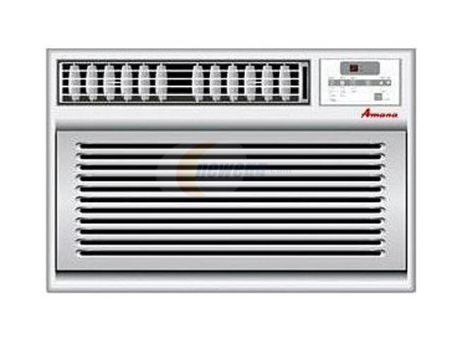 Amana ACE245R 24,000 Cooling Capacity (BTU) Window Air Conditioner