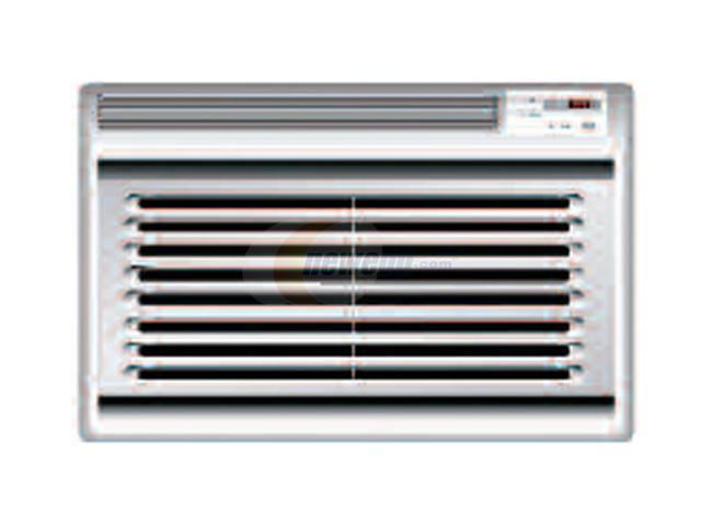 Amana ACA055R 5,000 Cooling Capacity (BTU) Window Air Conditioner