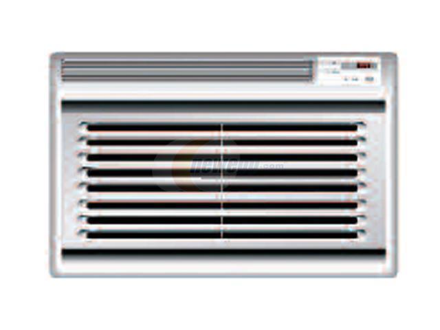 Amana ACA055R 5,000 Cooling Capacity (BTU) Window Air Conditioner