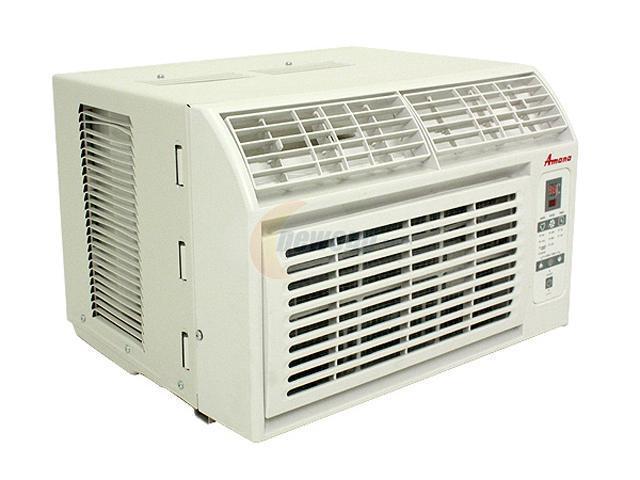 amana acb087r 8 000 cooling capacity btu window air conditioner. Black Bedroom Furniture Sets. Home Design Ideas