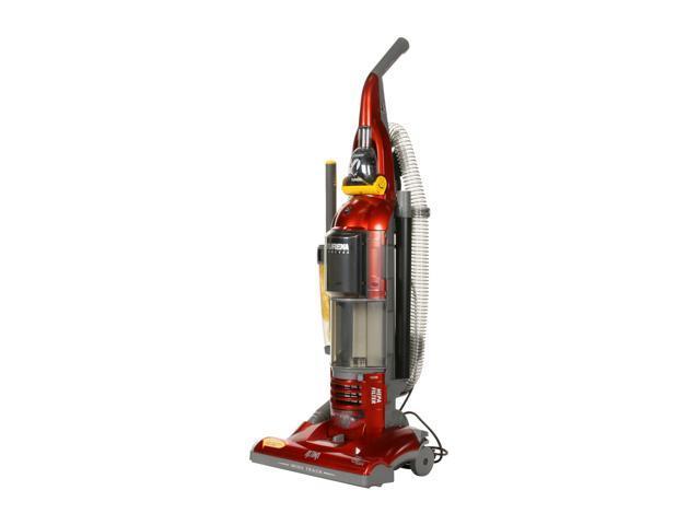 Eureka 2996avz Altima Bagless Upright Vacuum Upright