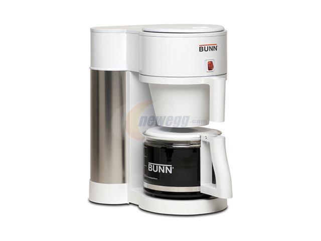 Bunn Generation Home Coffee Brewer