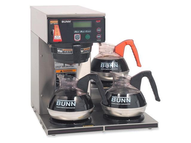 BUNN AXIOM Brewer