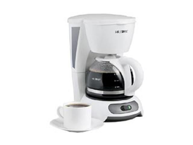 mr coffee 12 cup programmable coffee maker jwx23wm manual