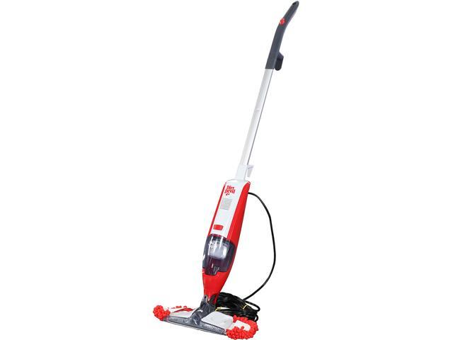 Dirt Devil SD21000RM Reconditioned Vac+Dust Corded Stick Vac with SWIPES