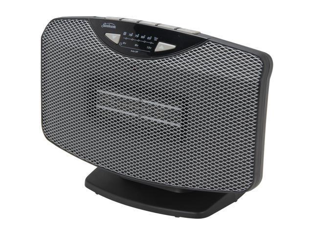 Sunbeam SCH2100 Ceramic Heater