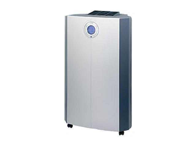 AMCOR PLM14000E 14,000 Cooling Capacity (BTU) Portable Air Conditioner
