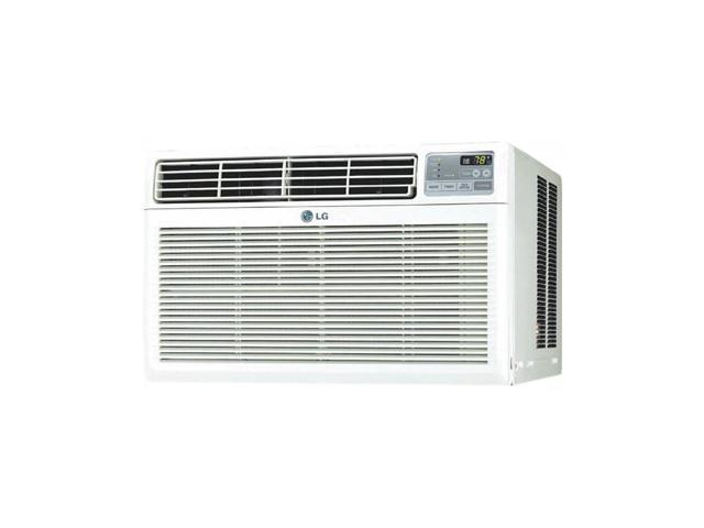 lg lwhd1500er 15 000 cooling capacity btu window air conditioner. Black Bedroom Furniture Sets. Home Design Ideas