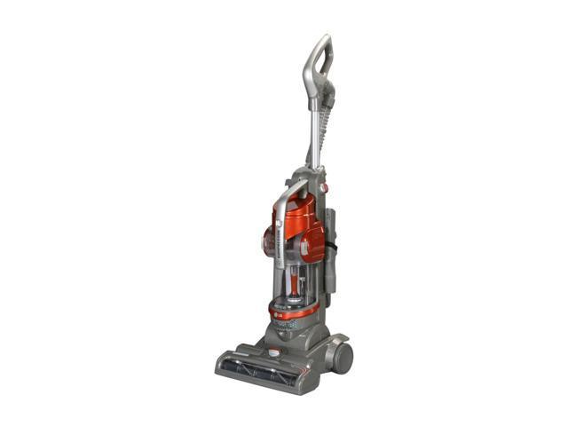 LG LuV250c KOMPRESSOR Lightweight PetCare Upright Vacuum Cleaner Cinnamon
