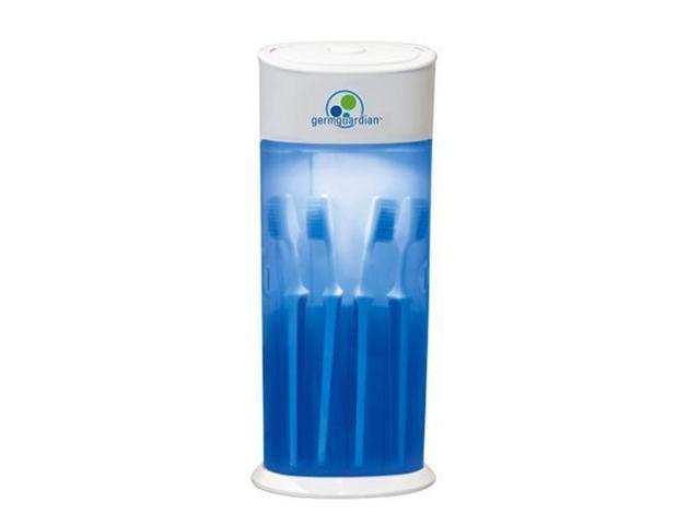 germguardian TS3000 Toothbrush Sanitizer
