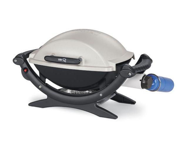 weber q 100 grill 386001. Black Bedroom Furniture Sets. Home Design Ideas