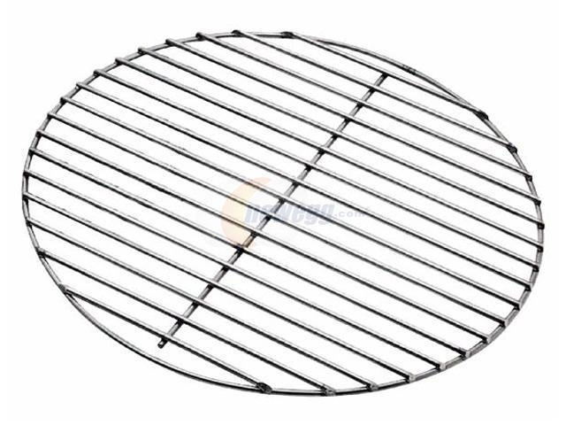 "weber 7440 Charcoal Grate for 18"" Grill"
