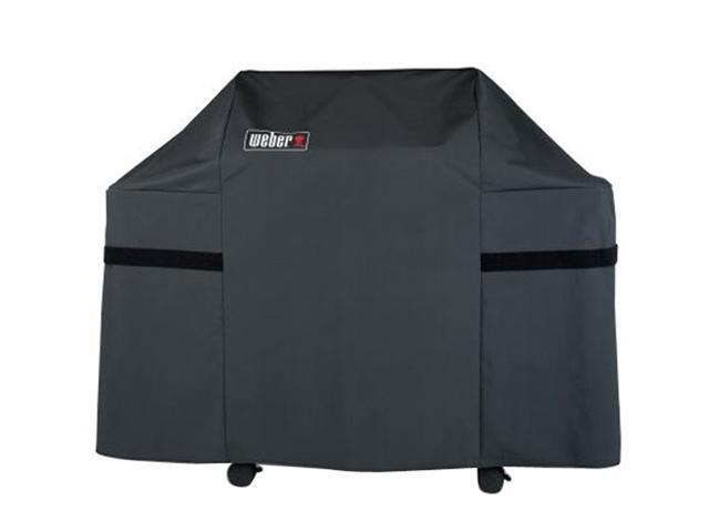 weber 7553 Premium Cover for Genesis E and S Series