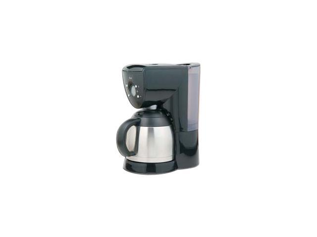 kenwood retro coffee maker es547