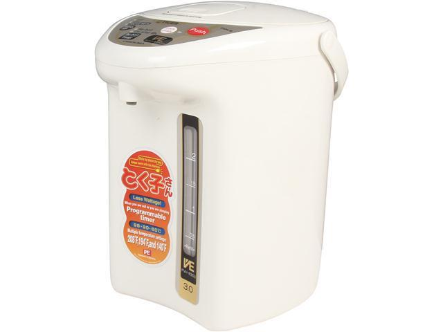 TIGER PVH-B30U Hot Water Kettle