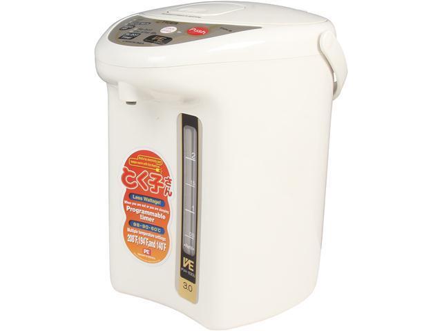 TIGER PVH-B30U Hot Water Kettle