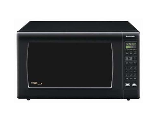 Panasonic Microwave Oven NNH965B