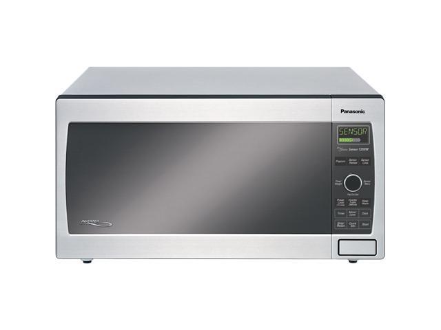 Panasonic Microwave Oven NNSD767S