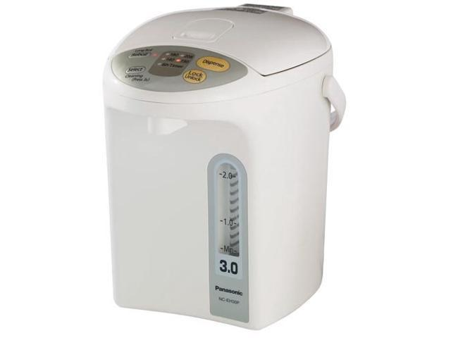 Panasonic NC-EH30PC 3.2 Quart Electric Thermo Pots