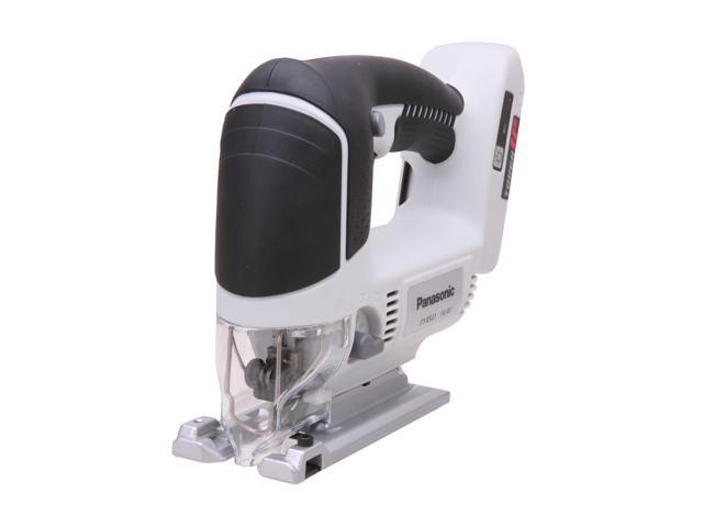 Panasonic EY4541X 14.4V Jig Saw (Tool Body Only) Protected by the GuardION System