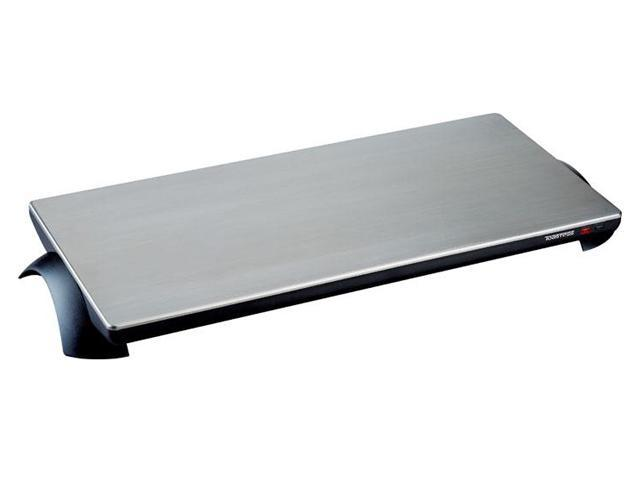 Toastess TWT-20 Silhouette Cordless Warming Tray