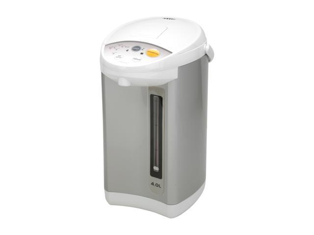 Rosewill Electric 4.0 Liter Water Boiler and Warmer Dispenser R-HAP-01