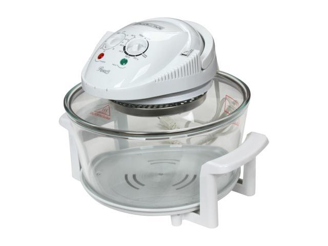 Rosewill Infrared Halogen Convection Oven R Hco 11001