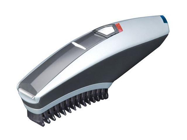 REMINGTON SCC-100R Short Cut Clipper
