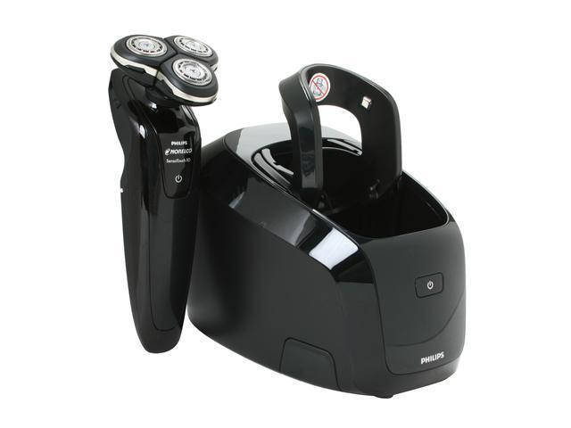 Norelco Series 8000 1250X/42 SensoTouch 3D Electric Men's Shavers