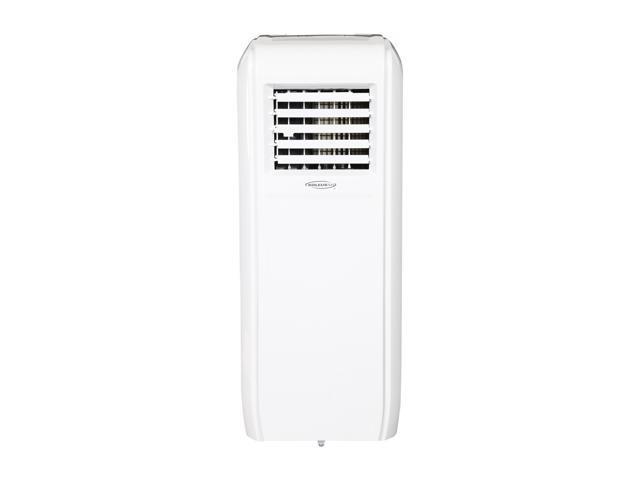 SOLEUS AIR KY 80E9 8,000 BTU Portable Air Conditioner