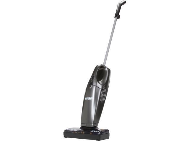 Eureka 96JZ Quick Up 2-in-1 Cordless Stick and Handheld Vacuum