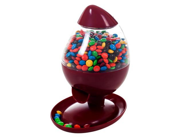 Chef Buddy 80-121CD Motion-Activated Candy Dispenser