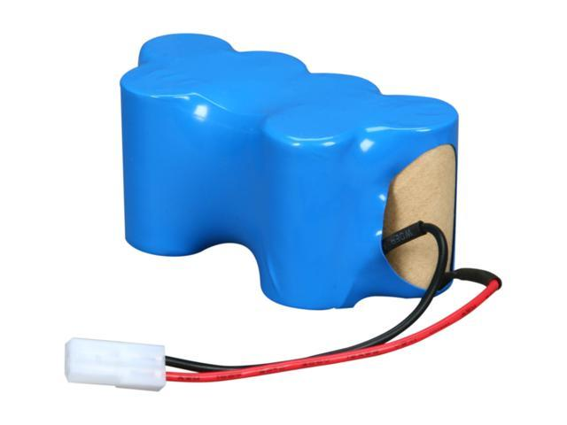 Metapo Bb 1950 Replacement Battery For Shark Cordless