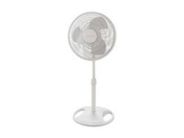 "LASKO 2520 16"" Oscillating Stand Fan"