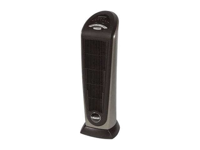 LASKO 751320 Ceramic Tower Heater with Remote