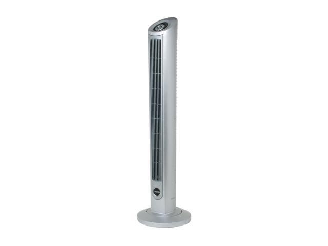 "LASKO 4820 48"" Xtra Air Tower Fan with Air Ionizer"