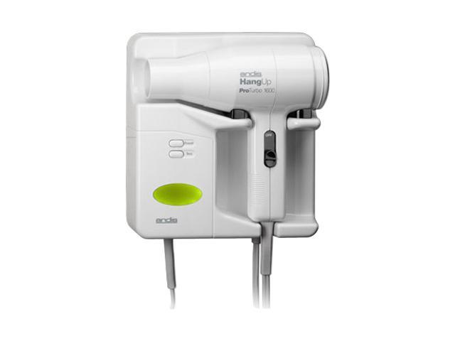 Andis Hd 2l Hair Dryer Newegg Com