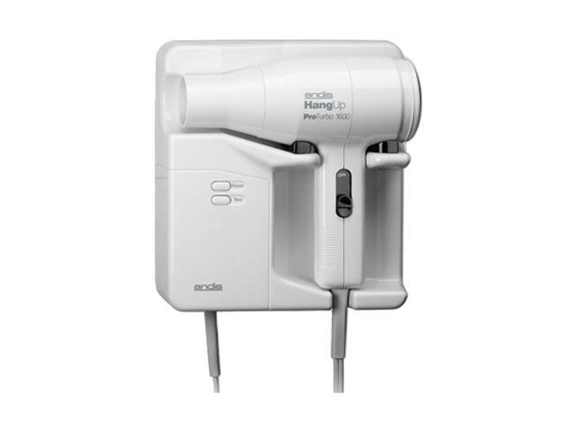 Andis Hd 2 Hair Dryer Newegg Com
