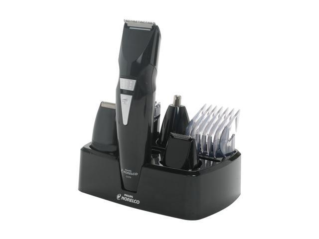 Norelco G370 All In 1 Versatile Grooming System