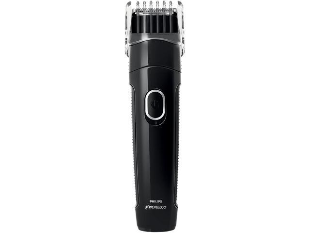Philips Norelco QT4010 Beard and Moustache Trimmer