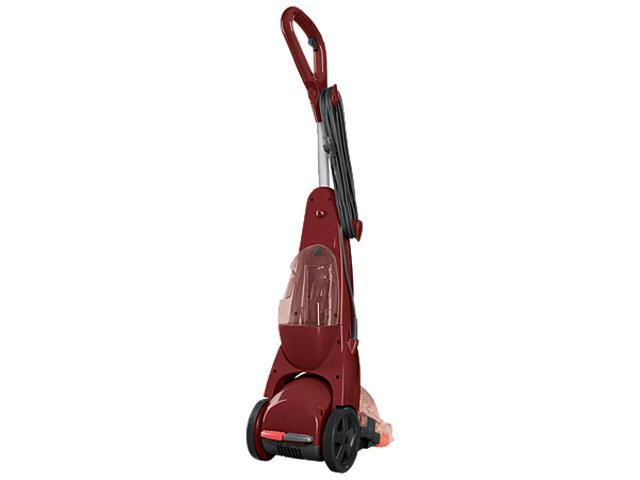 Bissell 20803 QuickSteamer PowerBrush Deep Cleaning System