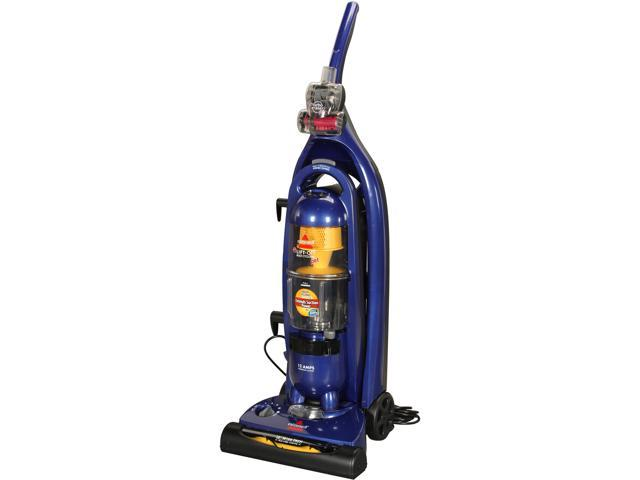 BISSELL 89Q9 Lift-Off Multi Cyclonic Bagless Upright Pet Vacuum 89Q9