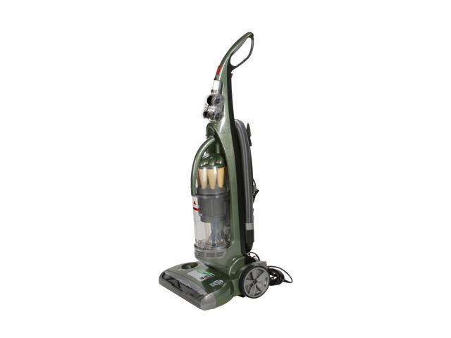 BISSELL 16N5 Healthy Home Vacuum Dark Aloeminium