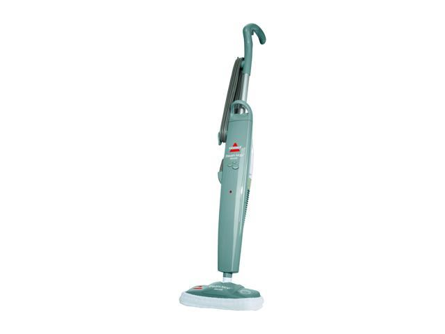 BISSELL 31N1 Steam Mop Deluxe